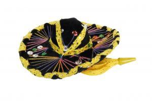Sombrero Liten Souvenir