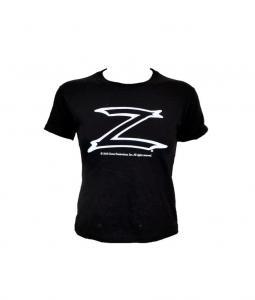 Zorro - T-shirt - Barn strl 100