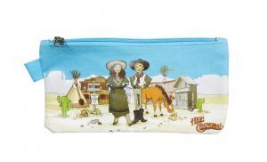 Pennfodral - Annie & Billy