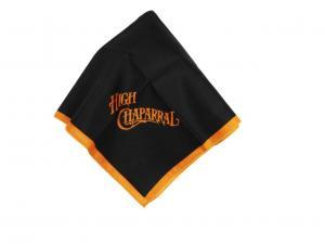 Bandana - High Chaparrall