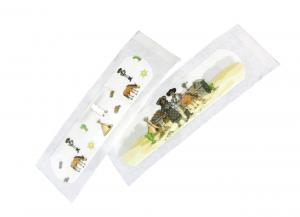 Plåster - 20-pack